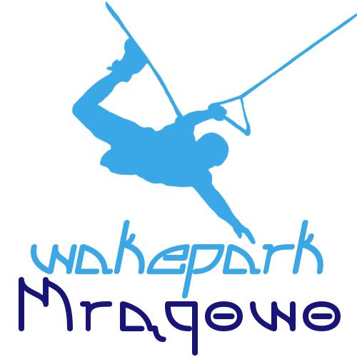 Wakepark Mrągowo – Wakeboarding w zaciszu Mazur