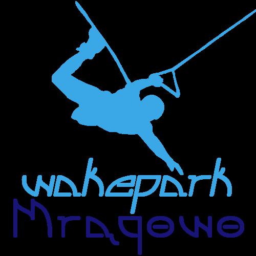 Wakepark Mrągowo – WAKEBOARDING & RELAX